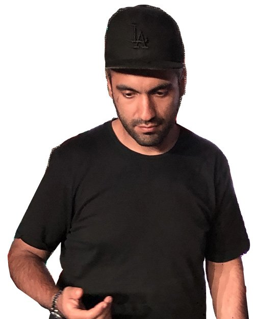 djbahador-c